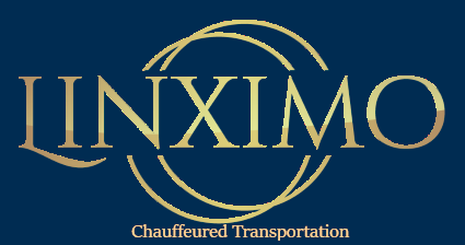 Private Car & Chauffeur Service in Chicago Logo